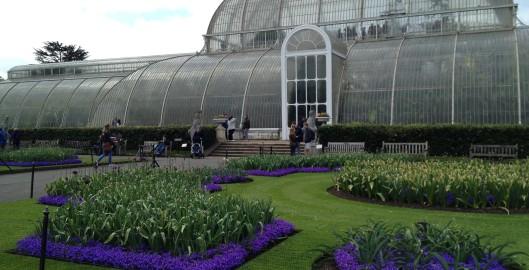 20170421-Kew-London (33)