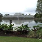 20170421-Kew-London (8)