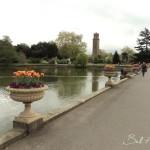 20170421-Kew_Londres (11)